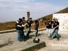 Harley_Davidson_Owners_Group_Lebanon_2010_203