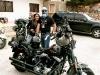 Harley_Davidson_Owners_Group_Lebanon_2010_204