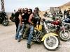 Harley_Davidson_Owners_Group_Lebanon_2010_206