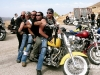 Harley_Davidson_Owners_Group_Lebanon_2010_207