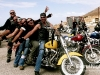 Harley_Davidson_Owners_Group_Lebanon_2010_208