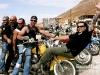 Harley_Davidson_Owners_Group_Lebanon_2010_209
