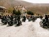 Harley_Davidson_Owners_Group_Lebanon_2010_211