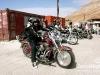 Harley_Davidson_Owners_Group_Lebanon_2010_212