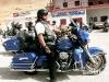Harley_Davidson_Owners_Group_Lebanon_2010_213