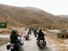 Harley_Davidson_Owners_Group_Lebanon_2010_214