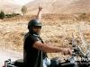Harley_Davidson_Owners_Group_Lebanon_2010_217