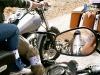 Harley_Davidson_Owners_Group_Lebanon_2010_220