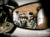 Harley_Davidson_Owners_Group_Lebanon_2010_221