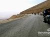 Harley_Davidson_Owners_Group_Lebanon_2010_223