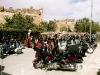 Harley_Davidson_Owners_Group_Lebanon_2010_230