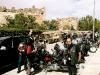 Harley_Davidson_Owners_Group_Lebanon_2010_231