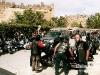 Harley_Davidson_Owners_Group_Lebanon_2010_232