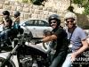 Harley_Davidson_Owners_Group_Lebanon_2010_233