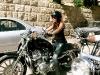 Harley_Davidson_Owners_Group_Lebanon_2010_235