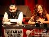 Hanine_y_son_cubano_music_hall237