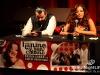 Hanine_y_son_cubano_music_hall240