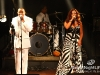 Hanine_y_son_cubano_music_hall275