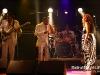 Hanine_y_son_cubano_music_hall283
