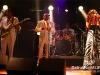 Hanine_y_son_cubano_music_hall284