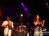 Hanine_y_son_cubano_music_hall285
