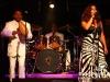 Hanine_y_son_cubano_music_hall287