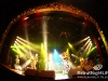 Hanine_y_son_cubano_music_hall298