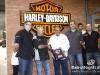 Harley-Davidson230910-003