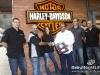 Harley-Davidson230910-012