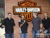 Harley-Davidson230910-017