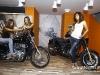 Harley-Davidson230910-022