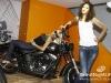 Harley-Davidson230910-024