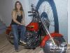 Harley-Davidson230910-028