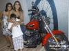 Harley-Davidson230910-030