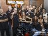 Harley-Davidson230910-054