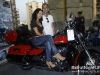 Harley-Davidson230910-066