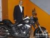 Harley-Davidson230910-068
