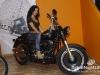 Harley-Davidson230910-085
