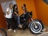 Harley-Davidson230910-088