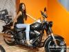 Harley-Davidson230910-092