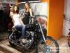 Harley-Davidson230910-096