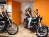 Harley-Davidson230910-099