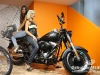 Harley-Davidson230910-106