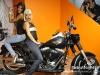 Harley-Davidson230910-109