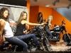 Harley-Davidson230910-120