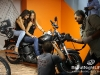 Harley-Davidson230910-145