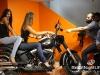 Harley-Davidson230910-151
