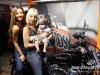 Harley-Davidson230910-165