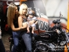 Harley-Davidson230910-171
