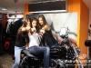 Harley-Davidson230910-210